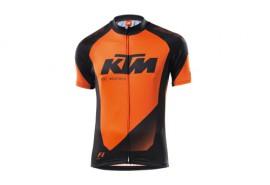 KTM Maillot manches courtes