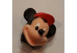 """Bouchon de valve """"Mickey"""""""
