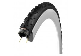 Vittoria Pneu Cyclocross Xl Pro 33-622 / 700X33 Tubeless Ready