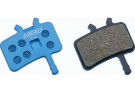 BBB Discstop BBS-42T