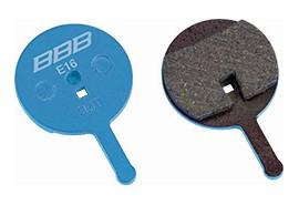 BBB Discstop BBS-43T