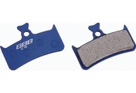 BBB Discstop BBS-591