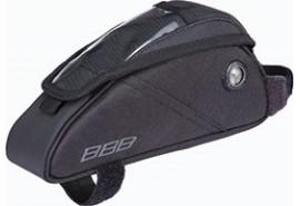 Sacoche de cadre BBB FuelPack BSB-17