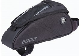 Sacoche BBB Easypack BSB-31