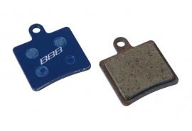 BBB Discstop BBS-61