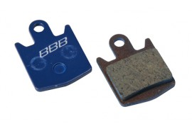 BBB Discstop BBS-63