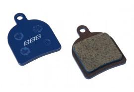BBB Discstop BBS-64C