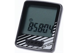 BBB Compteur Dashboard BCP-15W