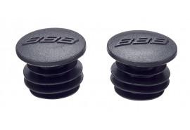 BBB Embouts de ceintre Plug & Play BBE-50