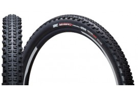 IRC Mythos XC 27.5 TubelessReady
