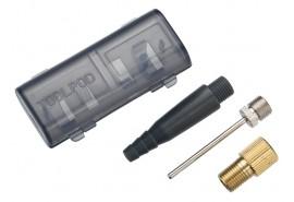 BBB Kit Valves BFP-90