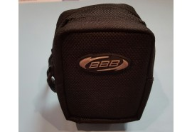 BBB Sacoche FrontPack BSB-09
