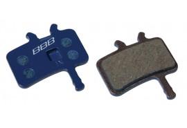 BBB Discstop BBS-41