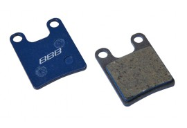 BBB Discstop BBS-60