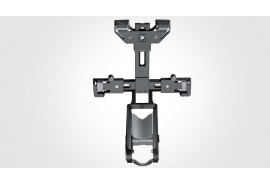 Tacx Support tablette