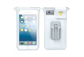 Topeak Smartphone Drybag 6 Plus