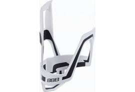 BBB DualCage BBC-39