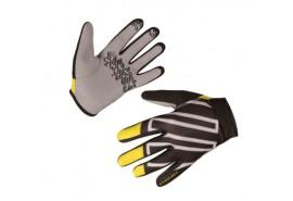 Endura Hummvee glove II