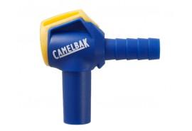 Camelbak Big Bite Valve
