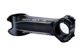 Ritchey C260