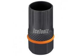 Icetoolz démonte roue libre Cr-V