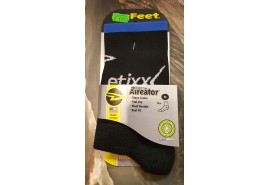 DeFeet Chaussette Aireator