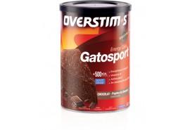 Overstim.s Gatosport 400gr sans gluten