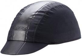 Casquette BBB Raincap BBW-294