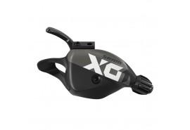 Shifter Sram Trigger EAGLE X01 Noir 12V.