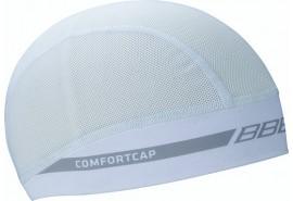 Sous casque BBB Comfortcap BBW-293