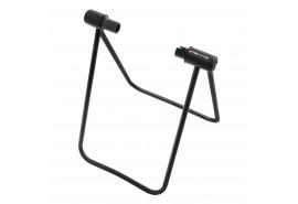 Trivio Support vélo axe arrière