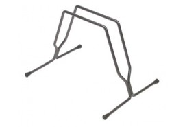 Bicisupport Support vélo