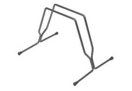 Trivio Support vélo