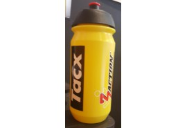 3Action Bidon 500ml