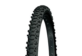 Michelin Pneu VTT Country Mud 26X2.00