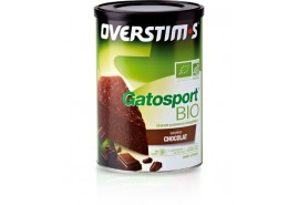 Overstim.s Gatosport