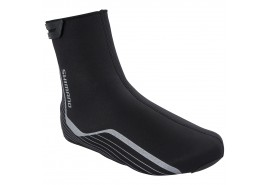 Shimano Couvre chaussure Classic Shoe Cover
