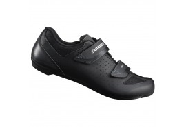 Shimano chaussures RP1 Noir