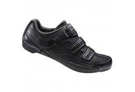 Shimano chaussures RP3 Noir
