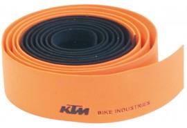 KTM Guidoline