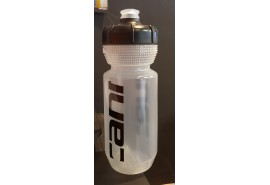 Cannondale Bidon anti-dérapant 600ml