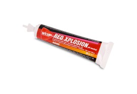 Wcup Red xplosion