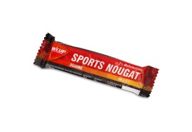 Wcup Sport nougat
