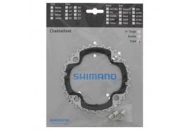 Shimano Plateau FC-M770 3x10s PCD104mm