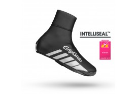 Couvre-chaussure GripGrap Race Thermo