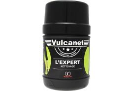 Vulcanet Lingettes nettoyantes tout en 1