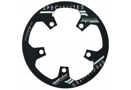 Specialites-ta Flasque F110 : ø110 mm