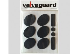 RapidRaceProducts Valveguard