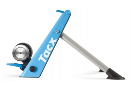 TACX Rouleau Blue Twist