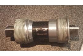 Campagnolo Boitier de pédalier Record 36x24T 102mm